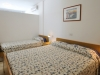 monaco-b7-bedroom