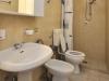 monacobathroom