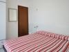 nautilus-cbedroom
