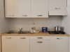 pleione-kitchen2