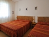 tagliamento-bedroom1
