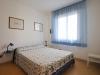 tagliamento-bedroom2