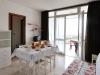 tagliamento-livingroom