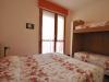 cavallino-b-bedroom
