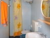 cavallino-bathroom