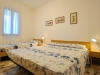aceri-b-bedroom2