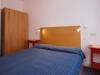 michelangelo-bedroom_0