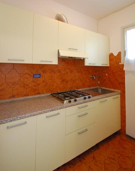 michelangelo-kitchen2