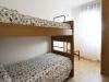 monaco-b7-bedroom2