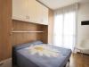 pleione-b-bedroom