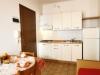 pleione-b-kitchen