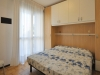 pleione-c-bedroom