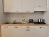 pleione-kitchen2