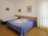 tagliamento-bedroom3