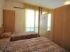ranieri-a1-bedroom