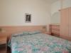 ranieri-b-bedroom