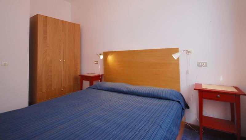 michelangelo-bedroom