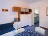 michelangelo-livingroom_0